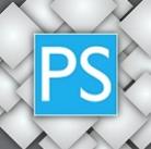 Portland Square Independent Financial Advisers Logo
